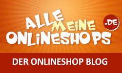 Onlineshopping Blog